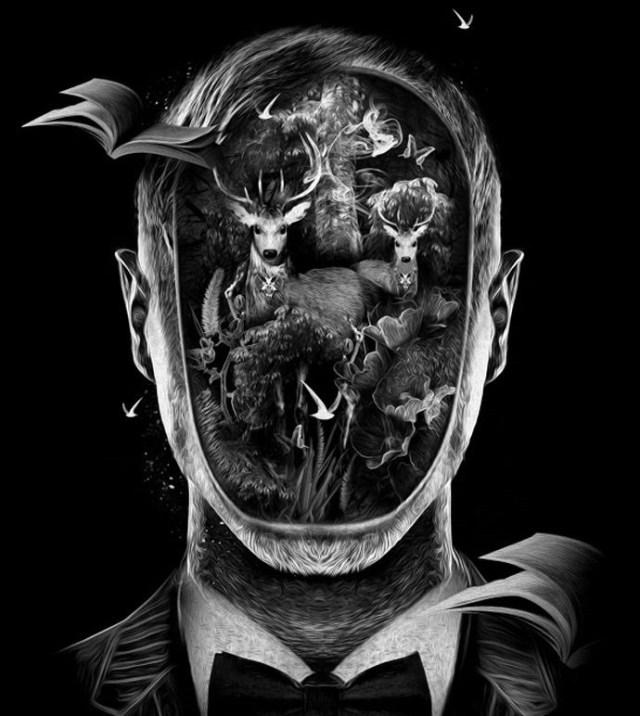 animal-face