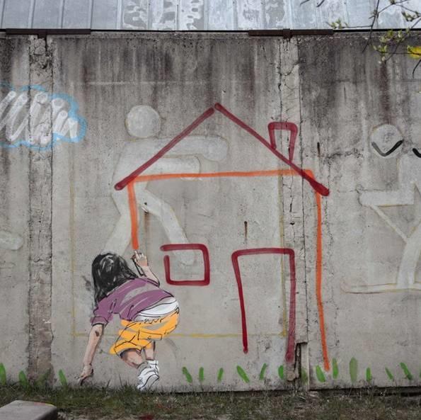 ernestzacharevic-house
