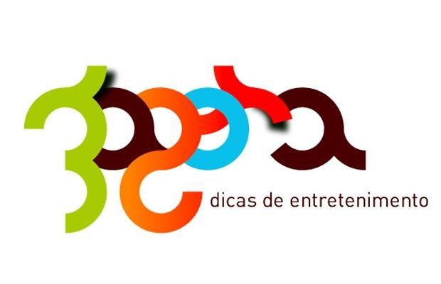 crazy-logo