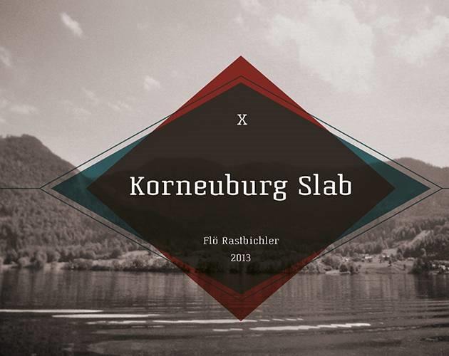korneyburg