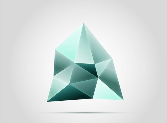 diamond-fighter
