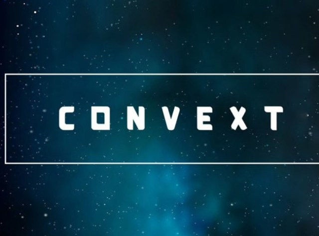 convext