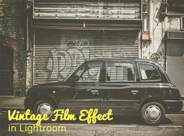 vintage-film
