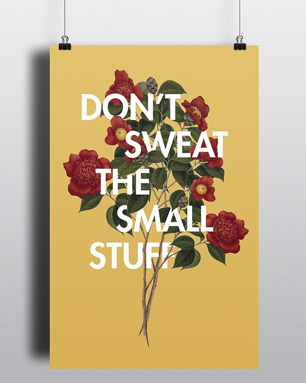 dont-sewat-small-stuff