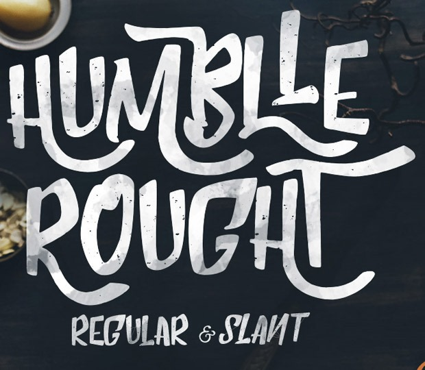 humble-riough