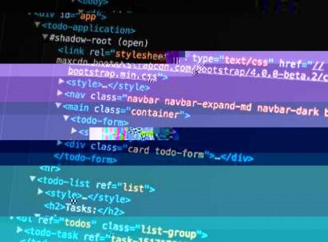 web-framework