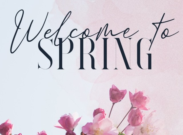 welocome-to-spring