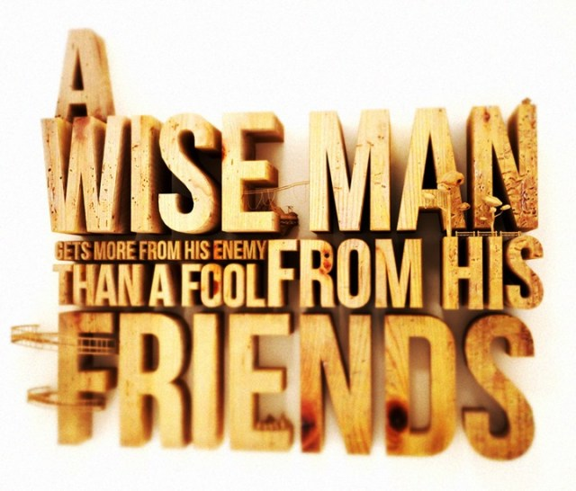 a-wise-man-friends