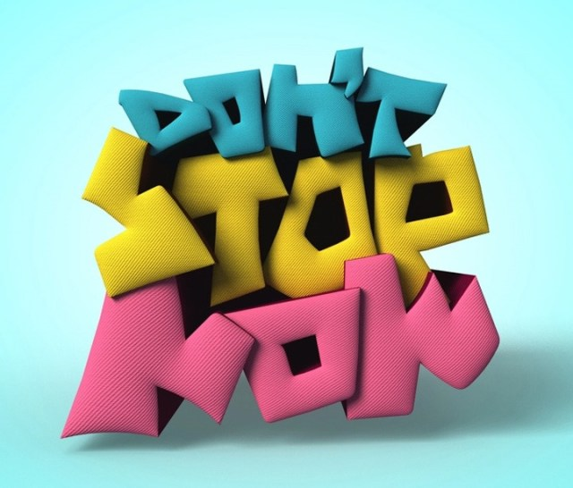 dont-stop-now