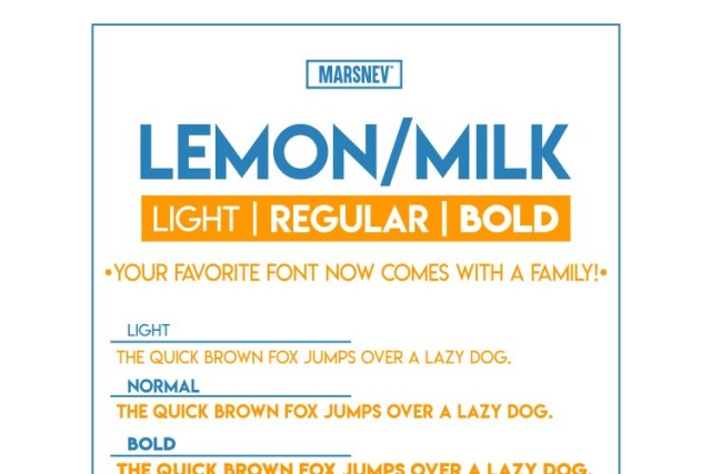 lemon-milk
