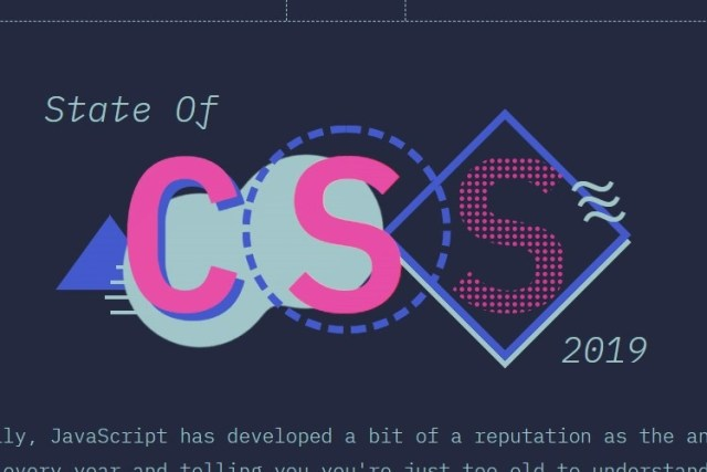 state-of-css