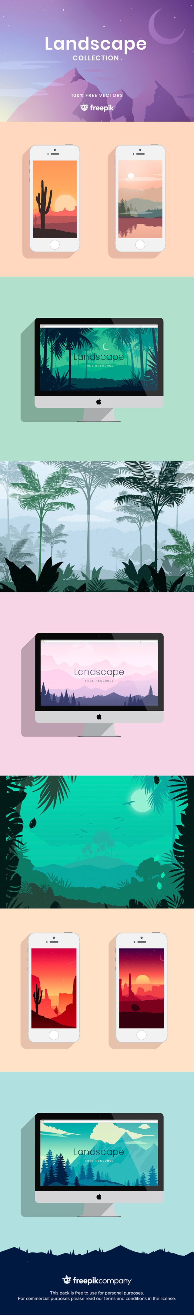Cover-Landscapes