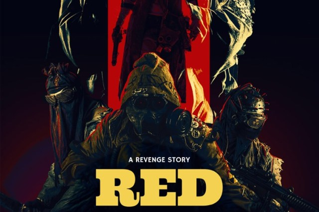 red-revenge.jpg