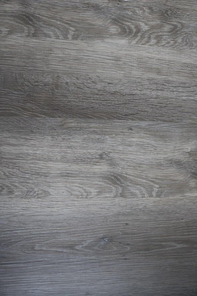 wooden-grain-texture-2