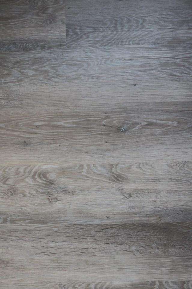 wooden-grain-texture-3