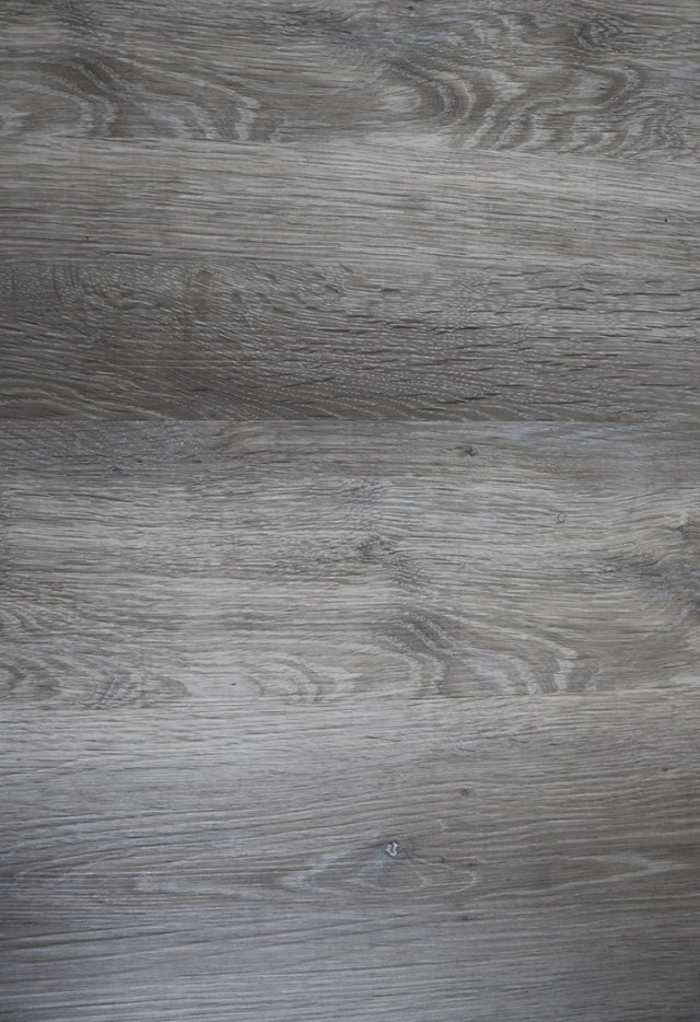 wooden-grain-texture-4