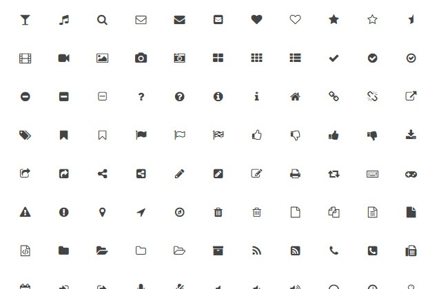 icon-fonts.jpg