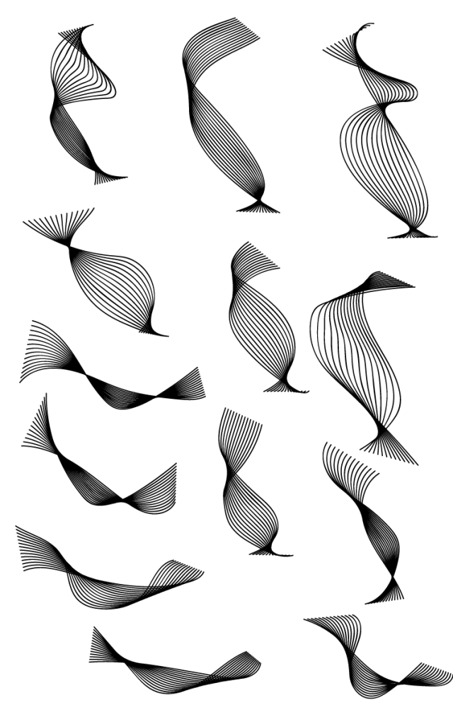 abstract-spirals.png