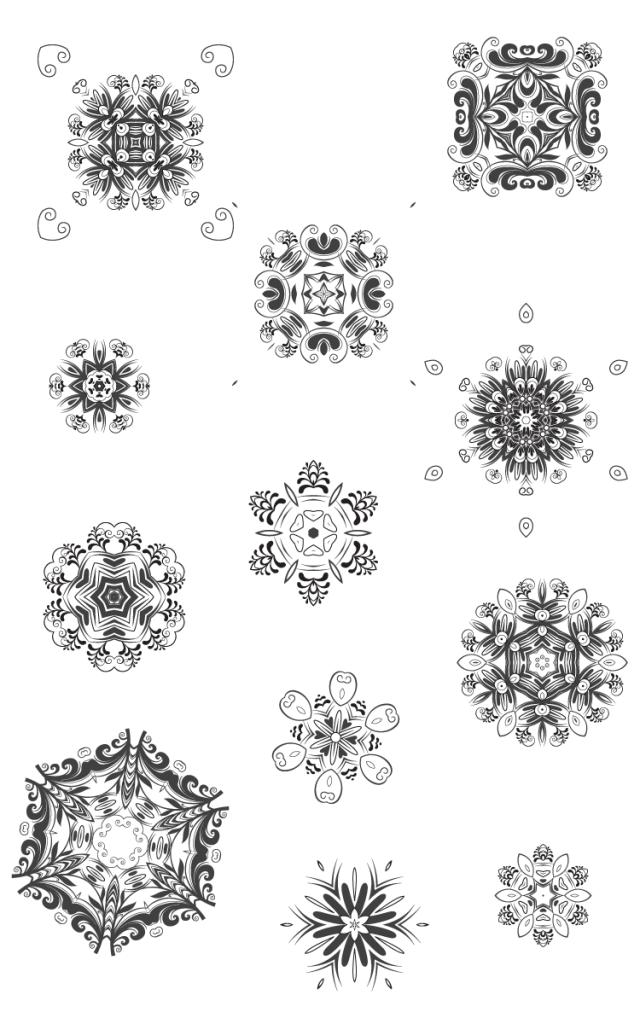 abstract-vector-set-2.png