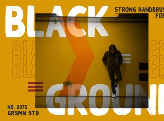 black-grown.jpg