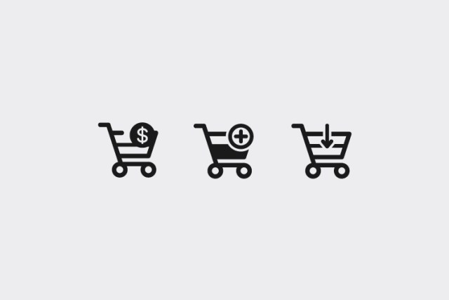 cart-icons