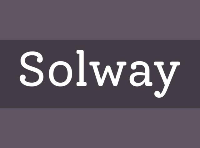 solway.jpg