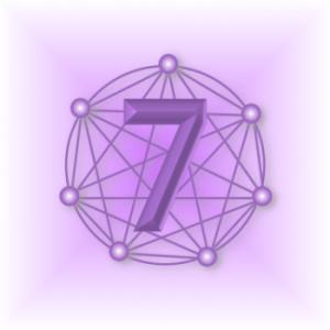 7 forecast