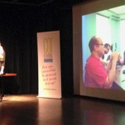 COR presents Tech Talks