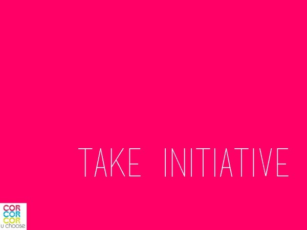 Take-Initiative-13-ways-to-be-a-bigger-better-leader