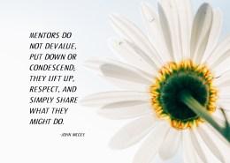 Mentors-do-not-devalue-put-down-or-condescend