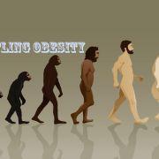 COR-Battling Obesity