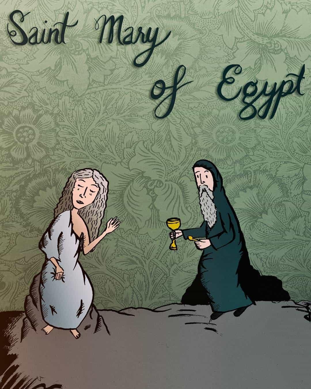 Saint_Mary_of_Egypt_Abba_Zosimas