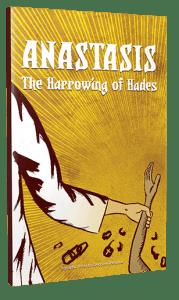 Harrowing_Of_Hades