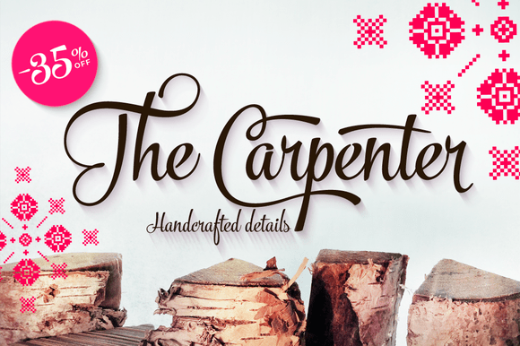 11-the-carpenter