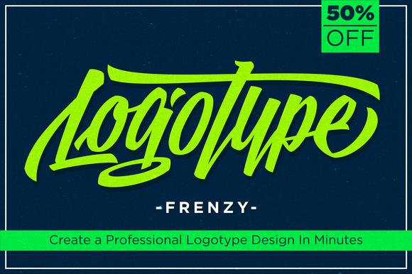 15-logotype