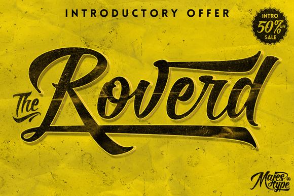 2-roverd