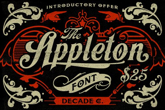 8-appleton