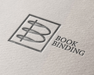 20-bookbinding