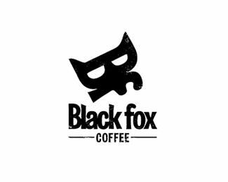 7-blackfox