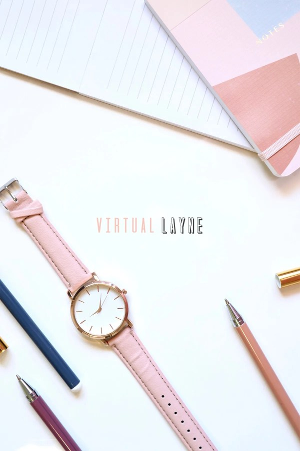virtual layne 1200 1800