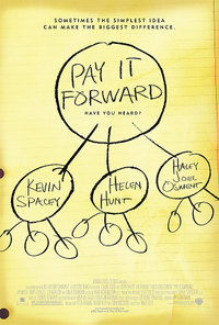 Pay_it_forward