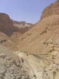 Israel01_040