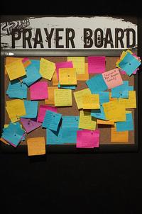 Prayer_board
