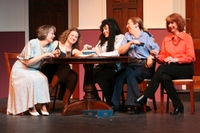 Union_street_players_the_odd_couple