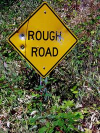 Rough_road