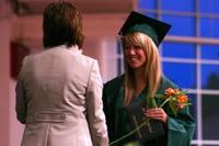 Taylor_graduates
