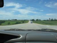 Iowa_highway