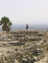 Altar_of_baal_megiddo