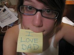 I_luv_dad_1