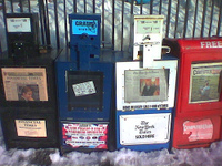 Newsbox_by_jdunlevy